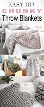 Sofa Blankets Throws Best 25 Blankets Ideas On Pinterest Large Knit Blanket Diy