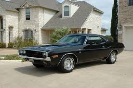 1970 dodge challenger special edition sell used 1970 dodge challenger 440 r t se special edition