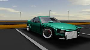 i was listening to the songs from nfs prostreet and remembered how
