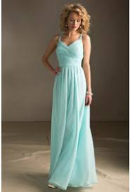 cheap special occasion dresses for girls women plus size special