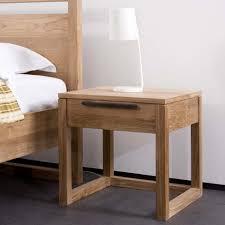 Bedside Floor Lamp Bedroom Best Design Glamorous Bedroom Farnichar Dizain White