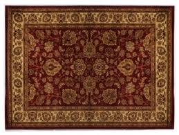 Cheap Rugs Mississauga Distinctions And Advantages Of Area Rugs Super Choice Carpet