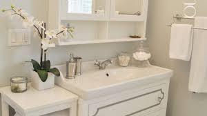 Ikea Bathroom Design Lovely Bathroom Vanity Units Sinks Taps Cabinets Ikea Of Ikea