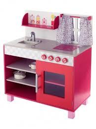 Cuisine Garcon - mot clé cuisine enfant jeux jouets