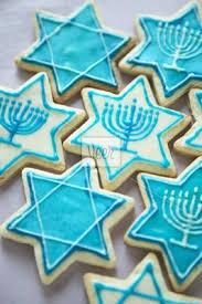 100 best hanukkah cookies u0026 crafts images on pinterest hannukah