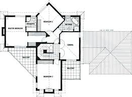 home plans modern modern residence plans house inspirations modern home floor plans