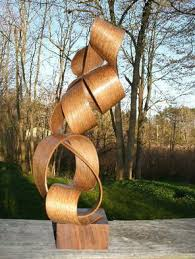 wood sculpture artists original wood sculpture for sale from 400 499 buy artworks
