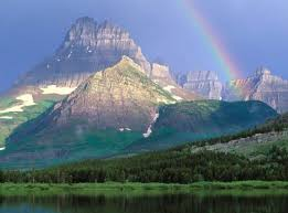 Montana travel blogs images Exciting travel to montana with friends travelmagma blog shown jpg