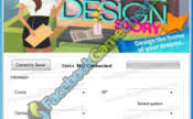 money cheat for home design story home design hack for designs money cash diamonds cheats on ios