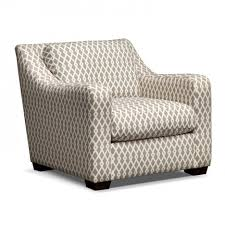 Stuffed Chairs Living Room by Chairs Glamorous Upholstered Chairs With Arms Upholstered Chairs