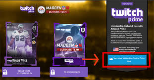 amazon black friday 2012 deutschland madden 18 madden nfl 18 and twitch what you need to know