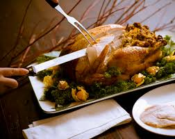 thanksgiving diabetes four things not to do on thanksgiving if you u0027re gluten free