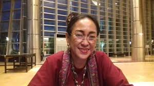 Puisi Sukmawati Cdn2 Tstatic Net Tribunnews Foto Bank Images Putri