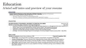 Usajobs Gov Resume Builder Homework Help For College Lords Discipline Essay Topics Resume