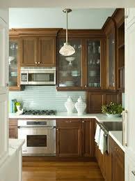 evier cuisine style ancien buffet style ancien evier cuisine style ancien meuble salle de bain