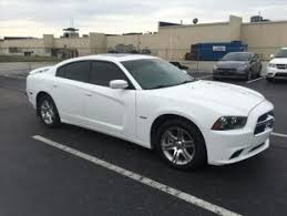 used dodge charger indianapolis used dodge charger for sale in indianapolis in cars com