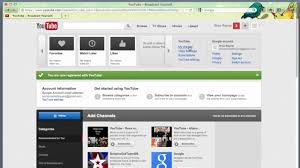 Find Business Email Address by How To Open A Business Account On Youtube Youtube