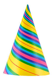 birthday hat birthday hat pictures images and stock photos istock