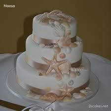 modern cakes judith brosnan sunshine coast wedding cake