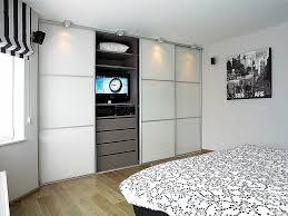 chambre avec meuble blanc meuble meuble chambre blanc laqué luxury chambre avec meuble blanc