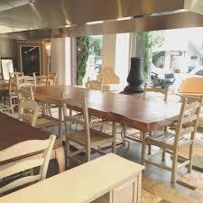 Kijiji Furniture Kitchener Dining Room Chairs Edmonton Kijiji Unique Hardwood Table And