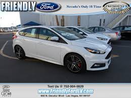 ford focus st service manual new 2017 ford focus st for sale las vegas nv