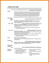 Sample Cfo Resume by Resume Example Uk Resume Ixiplay Free Resume Samples
