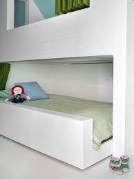 Bedroom Sets For Boys Room Home Design Kids Bedroom Furniture Sets For Girls Desk Room