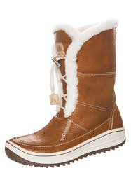 ecco discount shoes men women boots ecco trace winter boots