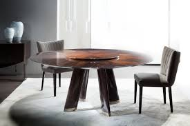 dining furniture stores sydney mali dining occasionals with