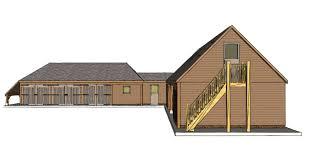 l shaped garage plans l shaped garage plans smalltowndjs com l