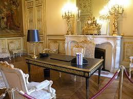 bureau de change lyon hotel de ville palais bourbon