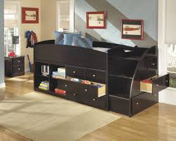 Ashley Furniture Kid Bedroom Sets Best Furniture Mentor Oh Furniture Store Ashley Furniture