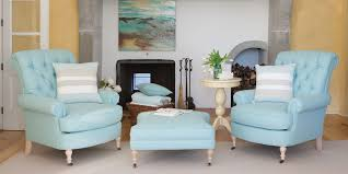 coastal style living room zamp co