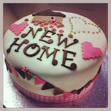 new home cake new home cakes pinterest cake housewarming