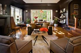 Celebrity Interi 10 Stunning Celebrity Living Rooms To Inspire You