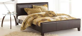 Mattress For Platform Bed Which Mattresses Box Springs Work With Platform Beds