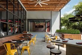 Austin Convention Center Floor Plan by Meetings U0026 Events At Hilton Austin Austin Tx Us