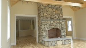 Fireplace Wall Decor by Cast Stone Fireplace Interior Design Ideas Interesting Mantel