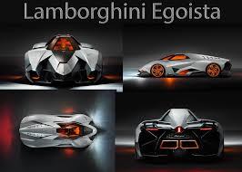 lamborghini egoista new project u2013 lamborghini egoista high poly rockcwt