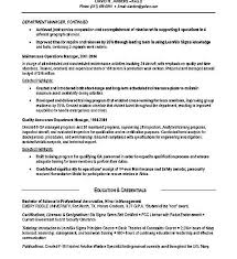 Us Army Resume Builder Crazy Army Resume Builder 9 Sample For Military To Civilian