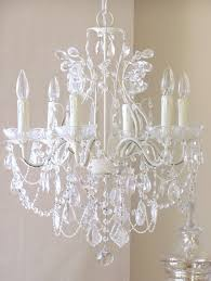cheap chandeliers for nursery baby nursery which one is the best baby nursery chandelier to