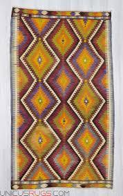 Colorful Kilim Rug 44 Best Kilim Images On Pinterest Bulgarian Folk Costume And