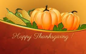 thanksgiving windows 10 theme themepack me