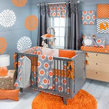 Sweet Potato Crib Bedding Glenna Jean Rhythm 4 Crib Bedding Set Free Shipping