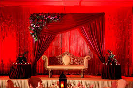 wedding backdrop images wedding backdrops 25 stage sets for a fairy tale wedding