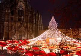 german markets tours great rail journeys