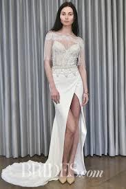 29 roaring 1920s great gatsby inspired wedding dresses brides