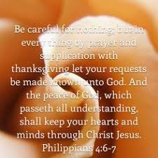 col 3 15 thanksgiving verses thanksgiving verses