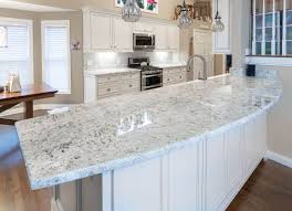 gray glazed white kitchen cabinets traditional with gray glaze lewis custom cabinets